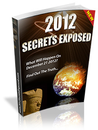 2012 Secrets Exposed