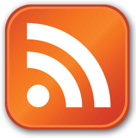 2012: End of The World RSS Feed
